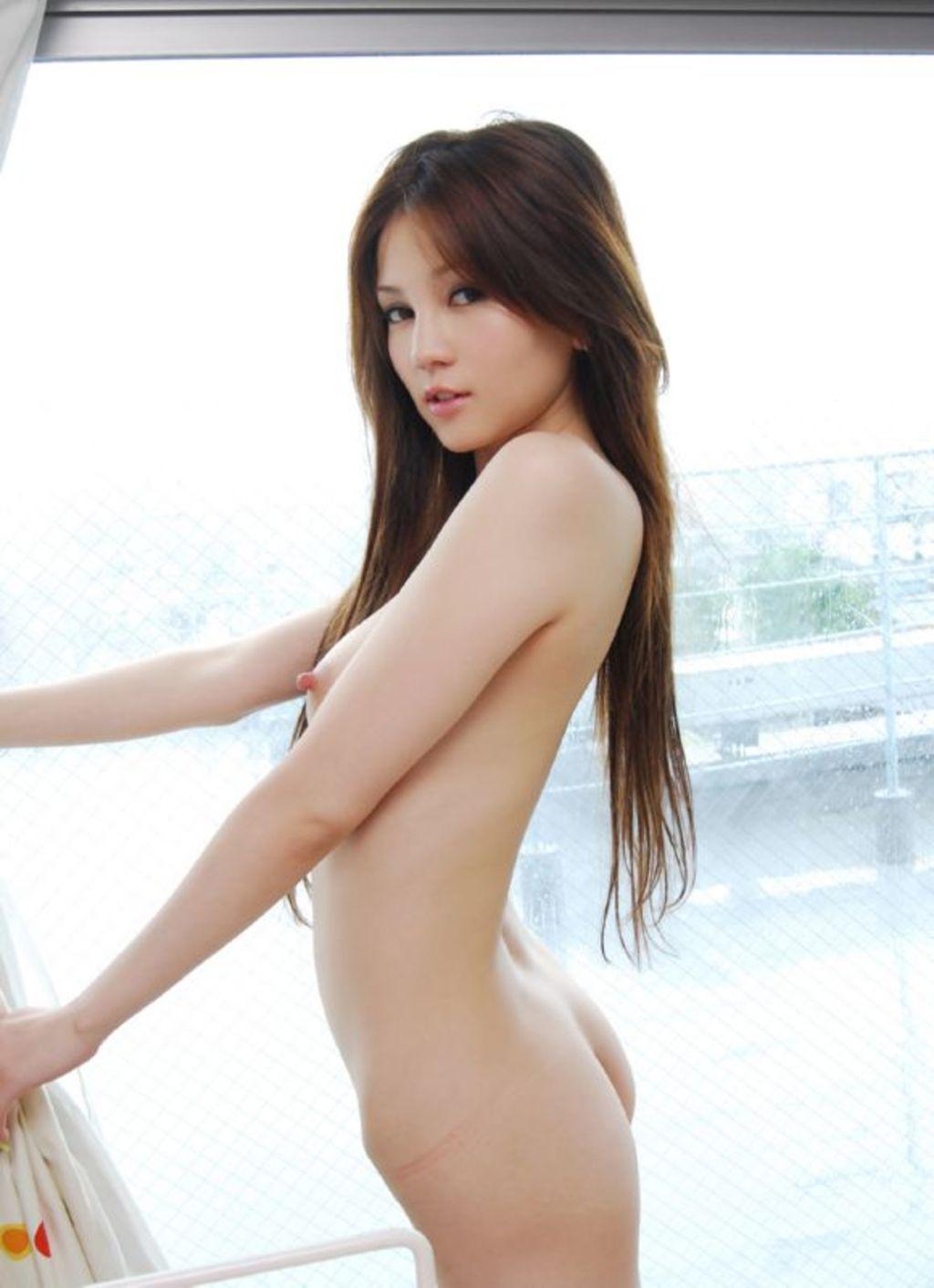Ameri ichinose nude